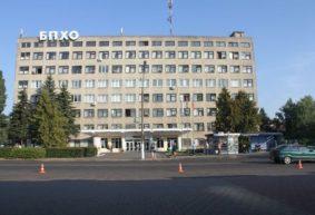 Барановичский IQ. Знают ли жители нашего города самые крупные  по численности работников предприятия Барановичского региона?