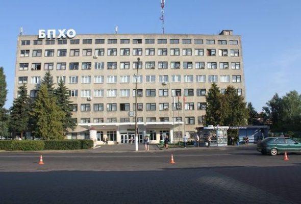 Милиция предотвратила на БПХО необоснованную трату десятков тысяч рублей