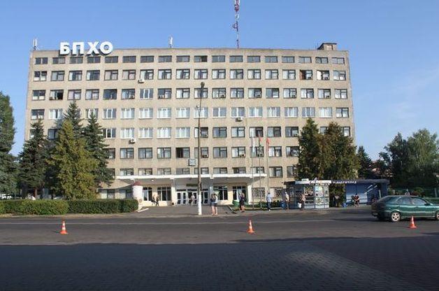 «За 19 смен с ночными вышло 340 рублей». Работники БПХО прокомментировали выступление своей коллеги-ткачихи на ВНС