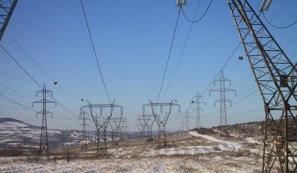 У погибшего электромонтера Барановичских электросетей остались четверо детей