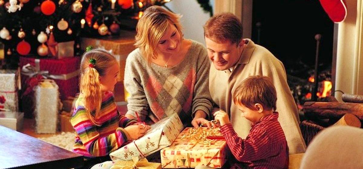 Что подарить на Новый год Петуха?*