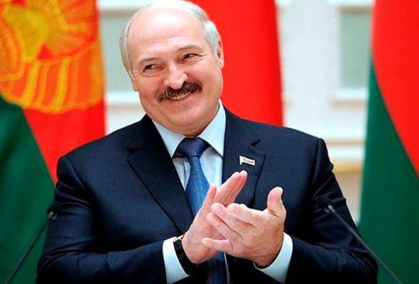 Срок президентства в Беларуси предложили увеличить до семи лет