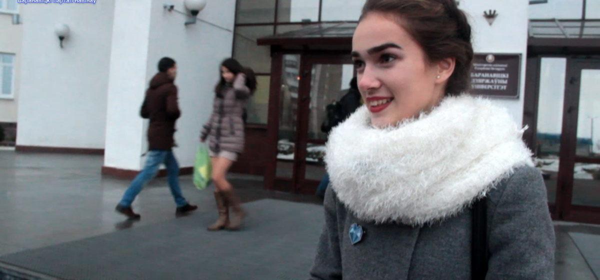 Опрос: Каково быть студентом ВУЗа Молодежной столицы Беларуси