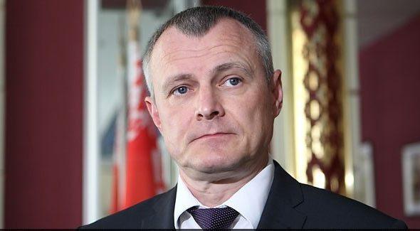 МВД: Количество сотрудников органов внутренних дел сократилось на 10%