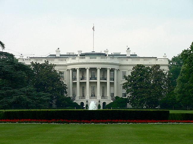 США готовят против России новые санкции