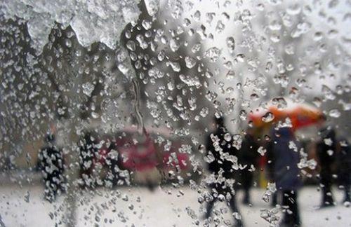 Какой будет в Барановичах суббота, 7 декабря, – солнечной или снежной?