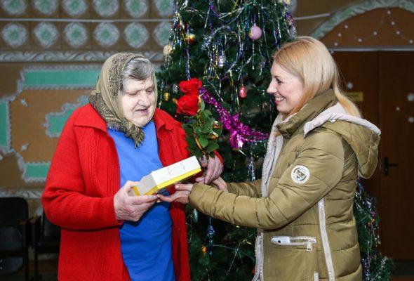 Дом престарелых леснянский работа в доме престарелых вакансии в московской области