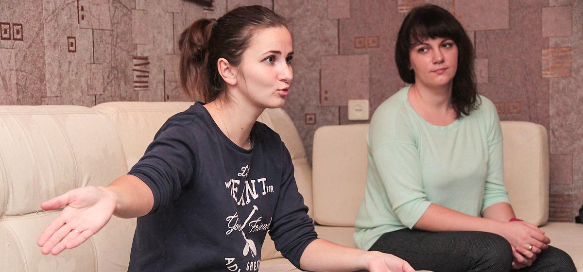 Жильцам общежития в Барановичах могут выставить счет за неправильный расчет электричества за четыре года
