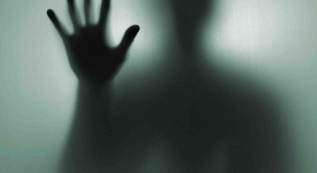 В Гродно мужчина выдавил другу глаза после приснившегося кошмара