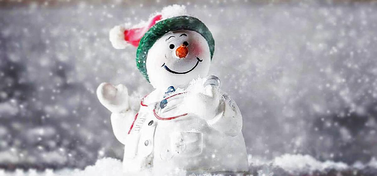 Барановичи в Instagram. Лучшие фото за 24 – 30 декабря