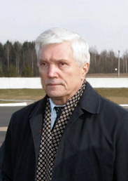 Посол Суриков считает идиотизмом называть белорусизацию национализмом