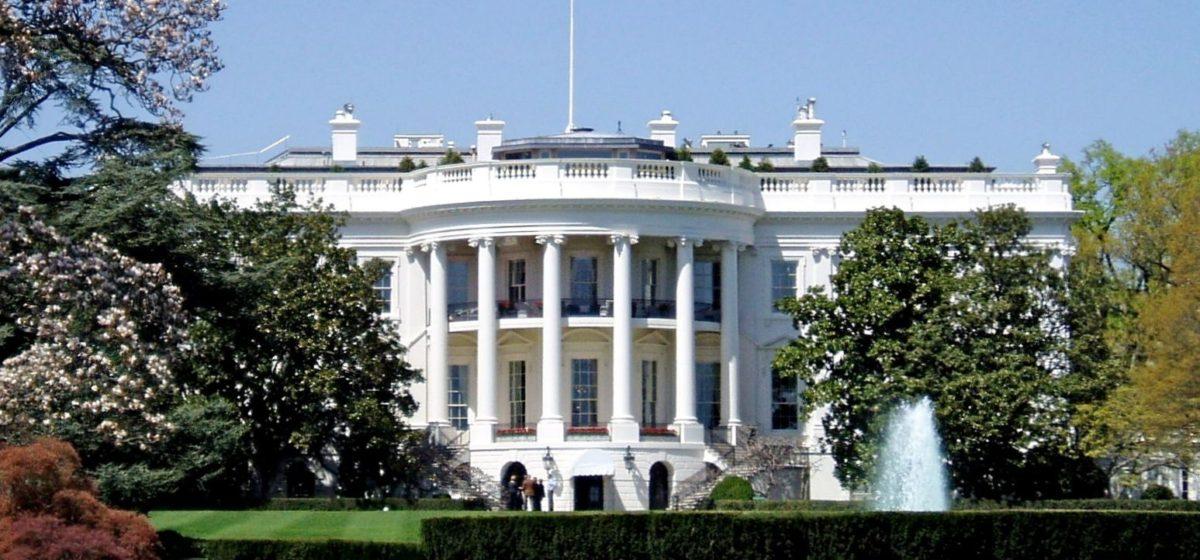 США ввели против России новые санкции и выслали 35 дипломатов