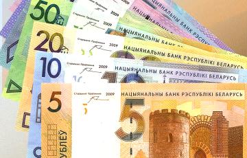 Белорусы заплатили около $1,7 млн налога на тунеядство