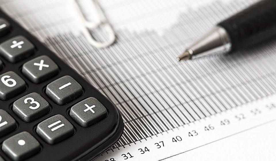 Стало известно, сколько будут стоить в Беларуси ЖКУ в 2017 году