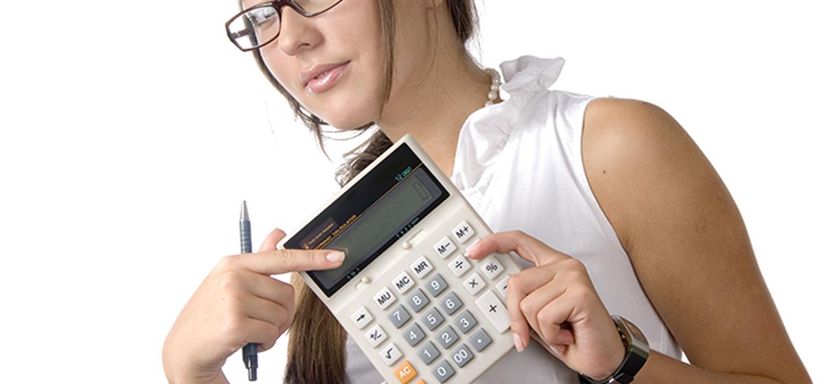 «Если бы не зарплата мужа, было бы туго» – повар о своих доходах и расходах
