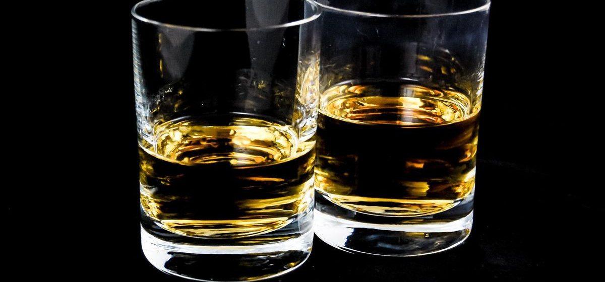 Текилы больше, виски меньше: как изменится производство алкоголя  в Беларуси в следующем году