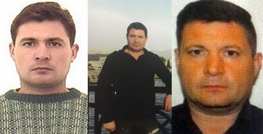В Бресте осудили маньяка из России, который за 20 лет изнасиловал более 35 белорусок