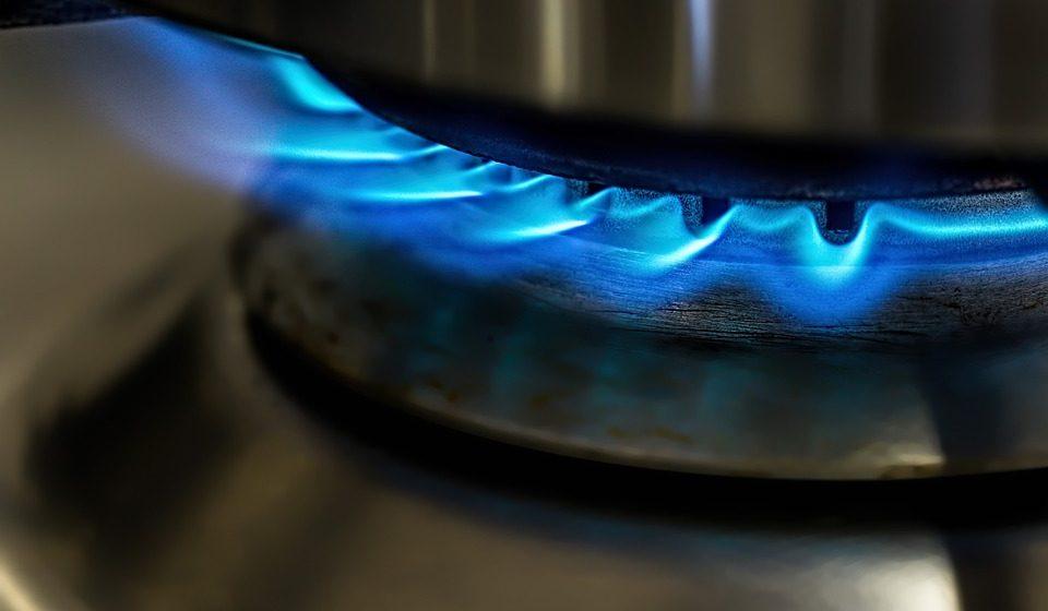 В Беларуси увеличили цены на газ для отопления