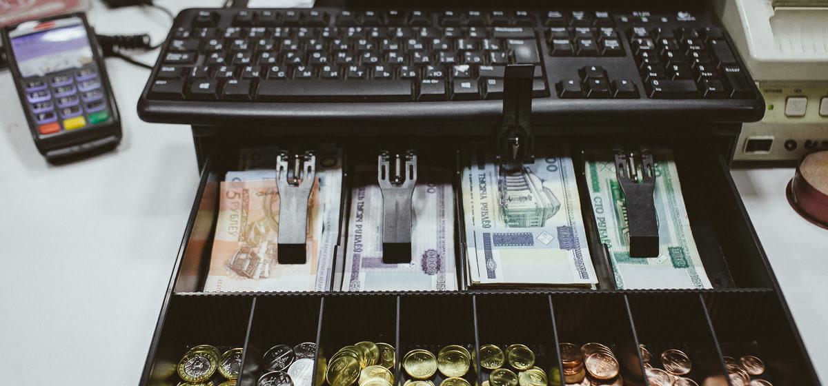 Нацбанк рассказал, сколько на руках осталось «старых» денег и какие «новые» купюры более востребованы