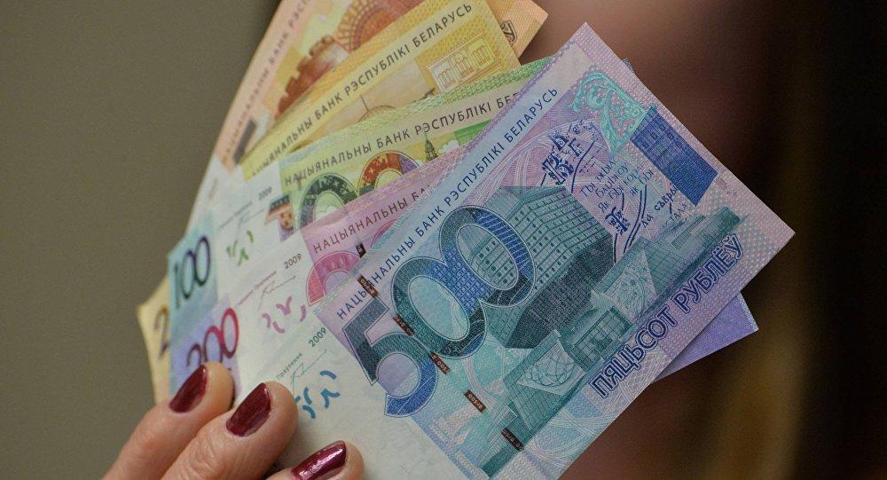 Сколько налогов платит на самом деле среднестатистический житель Барановичей