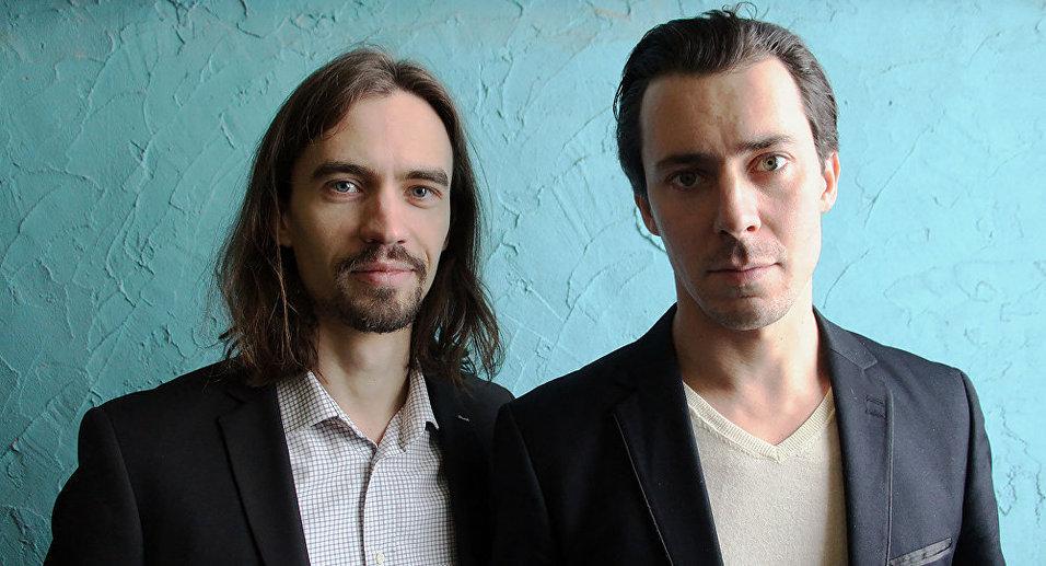 Группа, заявившая про «мертвый белорусский язык», не получила ни одного балла ни от зрителей, ни от жюри