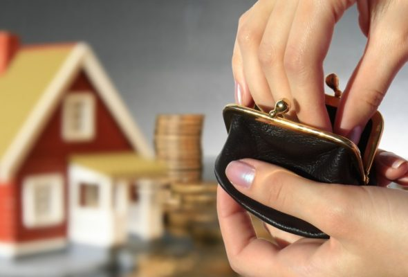 В Барановичах выросли ставки налога для тех, кто сдает жилье