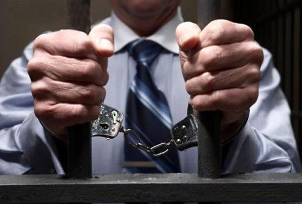 Жителя Барановичей будут судить за мошенничество и подстрекательство к взятке