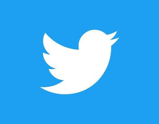 В Twitter появится возможность редактировать сообщения