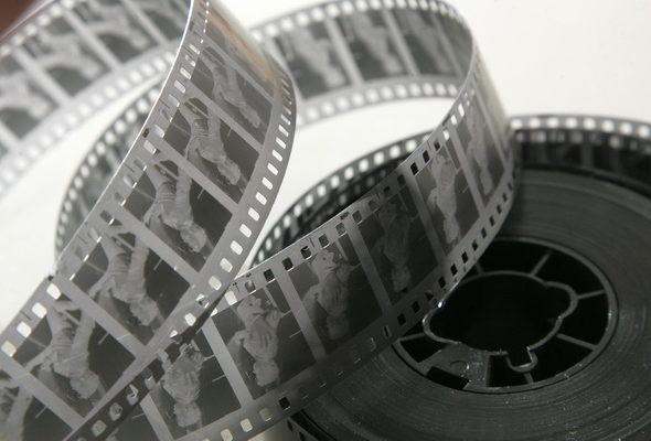 В Беларуси утвердили систему, определяющую возрастные категории фильмов