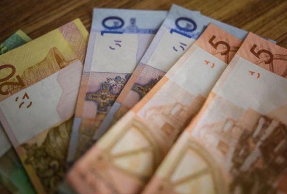 В Беларуси установили новые бюджеты прожиточного минимума