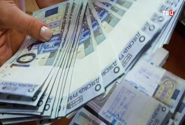 Сколько жителей Брестской области обратились за социальной помощью в прошлом году и сколько денег они получили