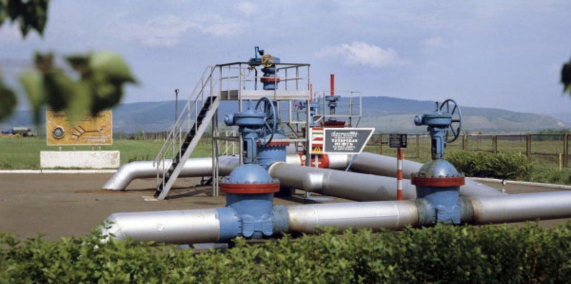 Россия планирует сократить в Беларусь поставки нефти