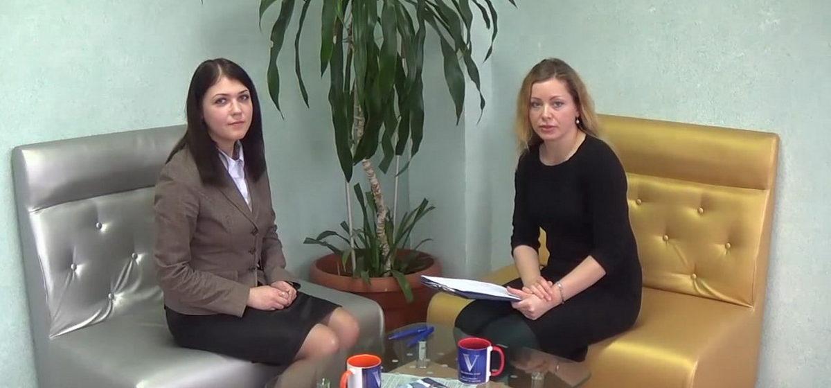 Как найти работу в Барановичах, или Что скрывают кадровые агентства*