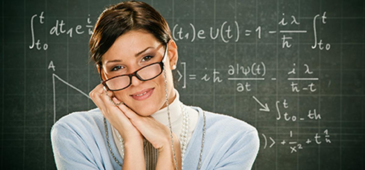 Легко ли устроиться в Барановичах на работу учителем?