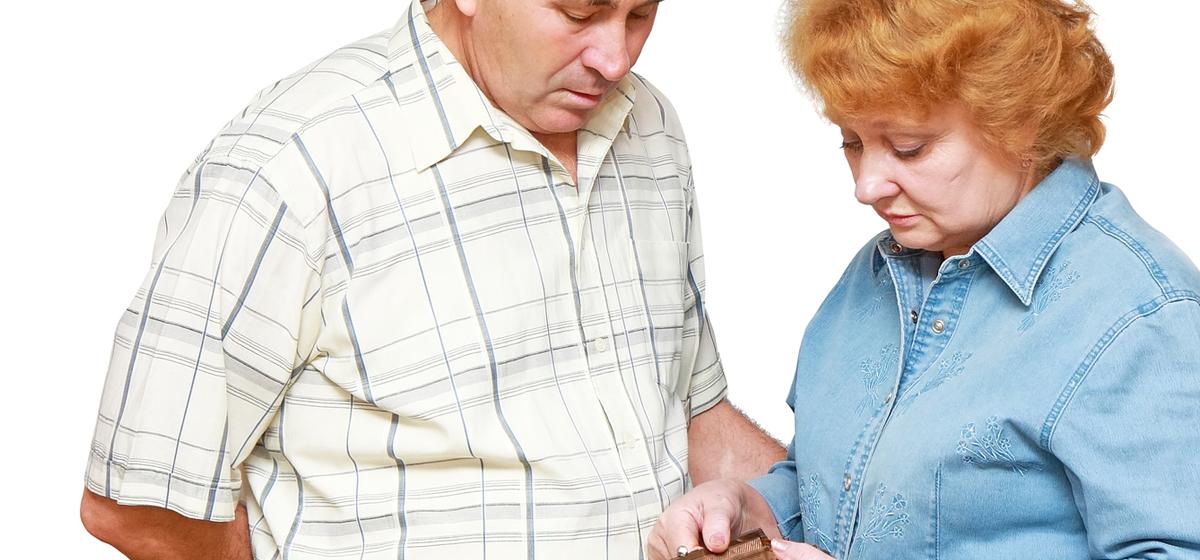 Кто рискует оказаться в страховой ловушке и остаться без пенсии после увеличения минимального страхового стажа?