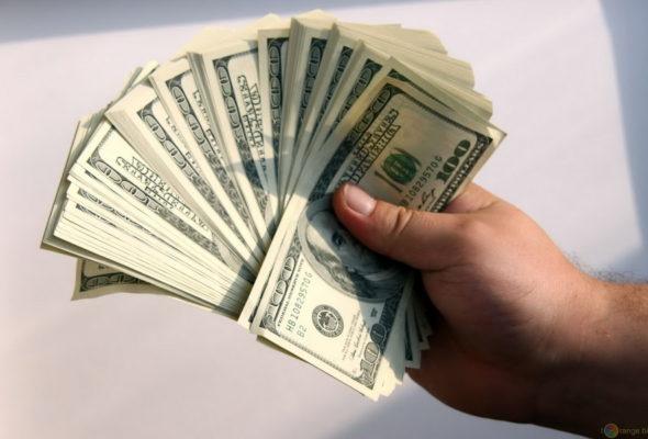 В Беларуси в 2017–2019 годах снимут ограничения на открытие счетов в иностранных банках