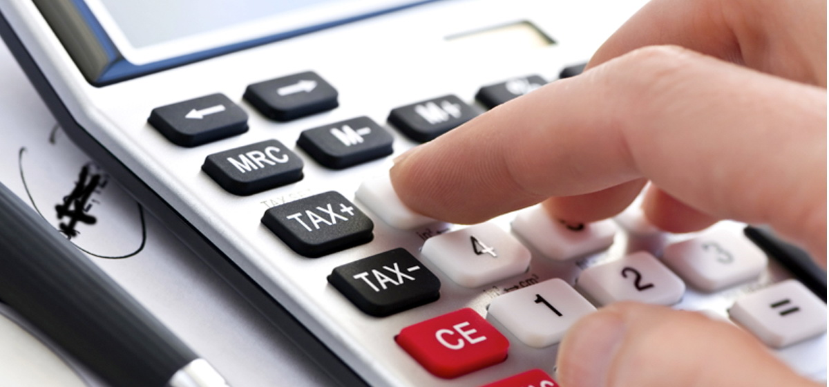 Белорусы начали собирать деньги на калькуляторы для Минздрава