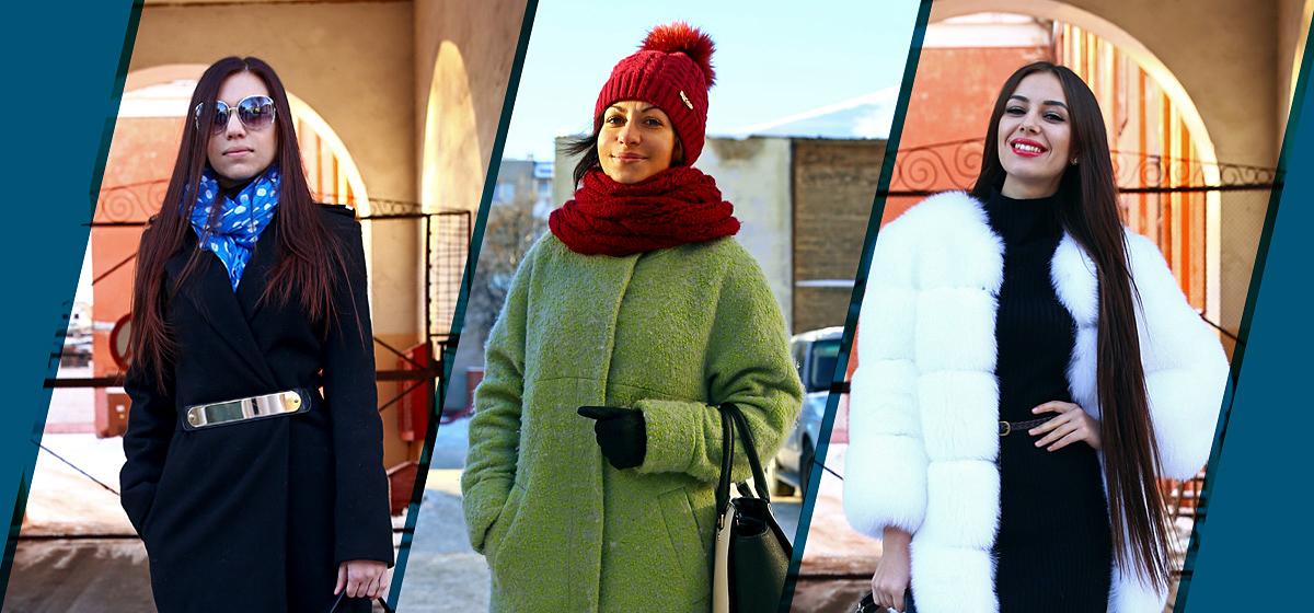 Модные Барановичи: Как одеваются менеджер, студентка и методист