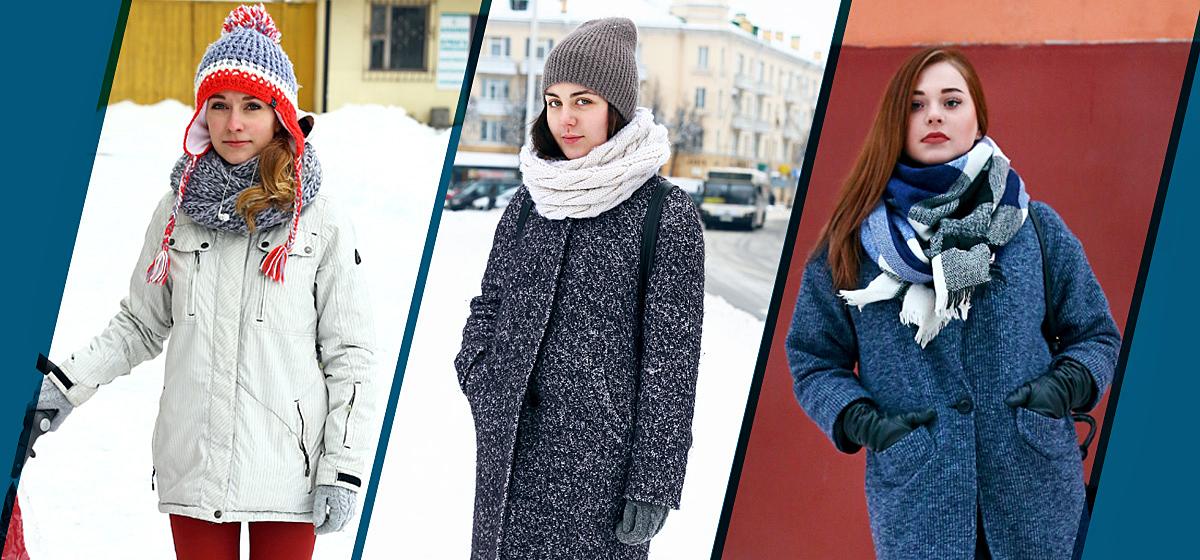 Модные Барановичи: Как одеваются школьница, мама в декрете и продавец