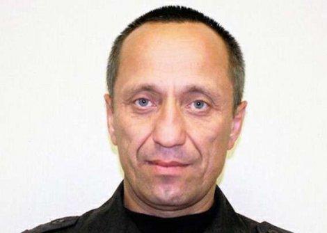 В России «Ангарский маньяк» был осужден за 22 убийства и признался еще в 59