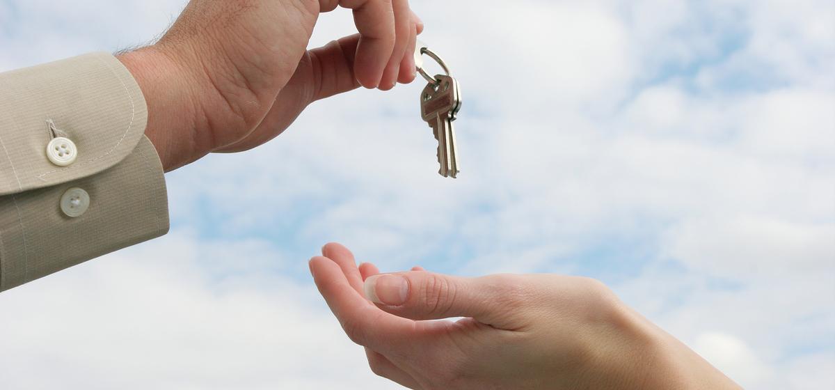 Ситуация на рынке съемного жилья в Барановичах: «Теперь условия выдвигает арендатор»