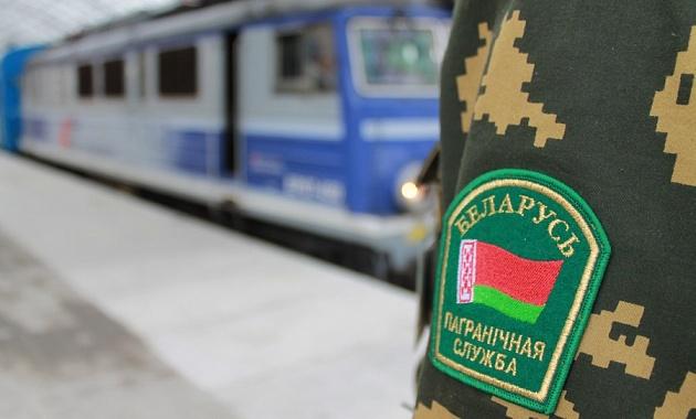 Таджик порвал на польской границе свой паспорт, надеясь получить в Польше статус беженца