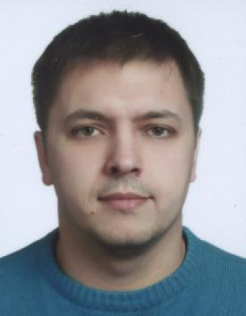 В Гродно мужчина взял взаймы больше 200000 долларов, возвращать которые не собирался