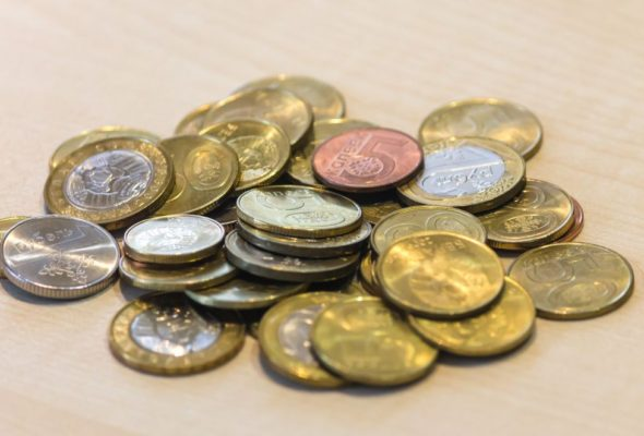 На что потратят бюджет и откуда возьмут деньги на его наполнение в Брестской области в 2017 году