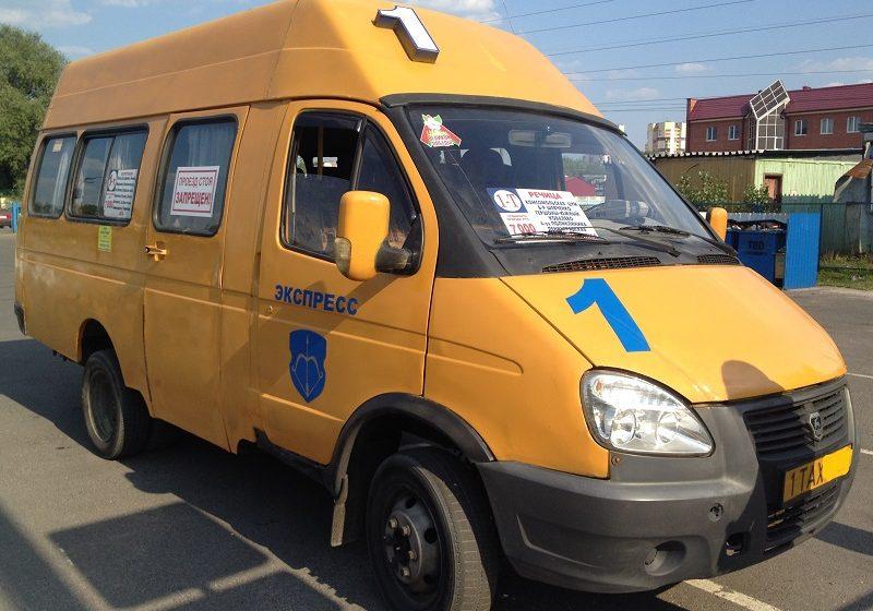 В Беларуси водителей маршруток заставят работать и на убыточных направлениях