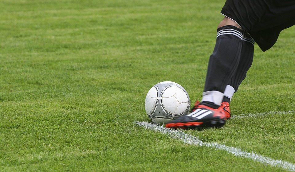 В отношении бывших работников футбольного клуба «Барановичи» возбудили уголовные дела