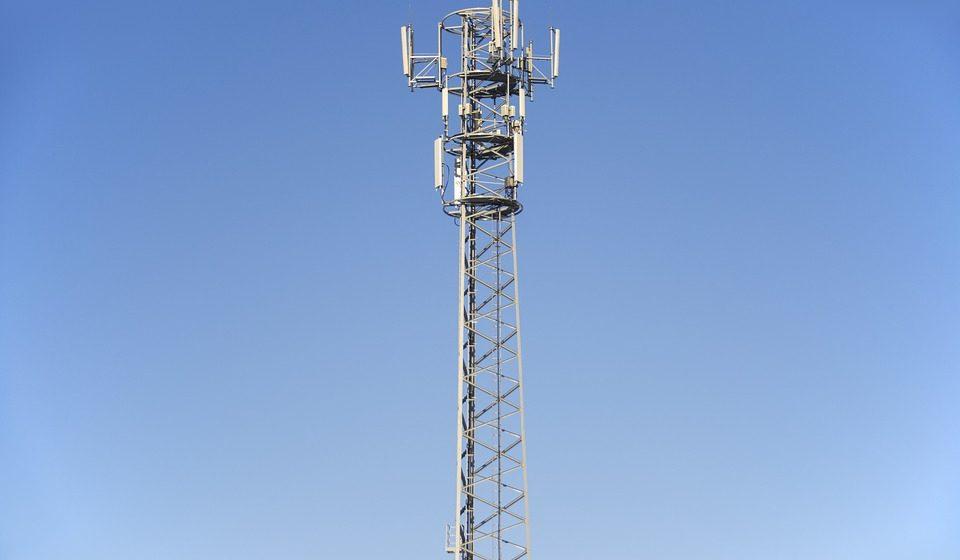 В Барановичах появился мобильный интернет 4G