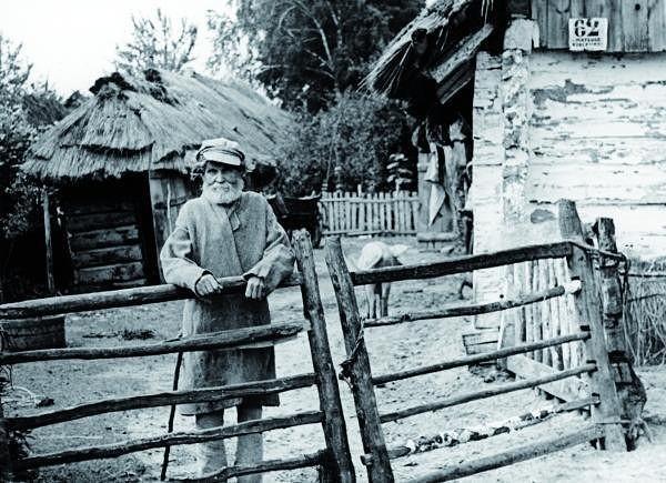 Где в Беларуси больше всего долгожителей