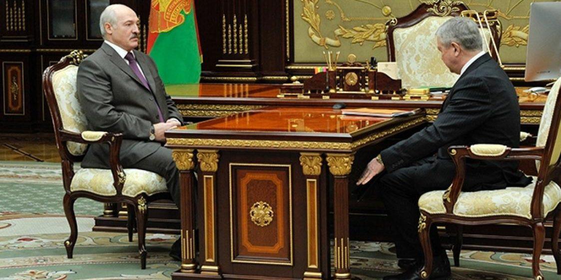 Картинки по запросу Лукашенко: сокращение поставок российской нефти должно быть замещено альтернативными вариантами