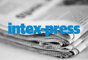 Что происходит с Intex-press. Хронология событий (обновляется)